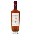 Rum 1796 Ron Antiguo de Solera Santa Teresa