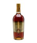 Rum 18 YO Aňejo Botran