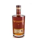 Rum 18 YO Opthimus