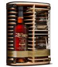 Rum 23 YO Centenario Ron Zacapa - dárkové balení