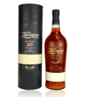 Rum 23 YO Ron Zacapa - dárkové balení