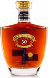 Rum 30 YO Centenario
