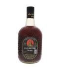 Rum 7 YO Old Monk
