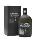 Rum 7 YO Ryoma