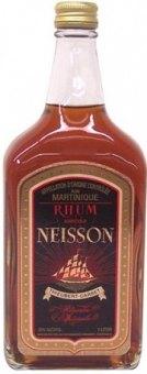 Rum Agricole Speciale Vieux Neisson