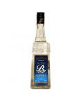 Rum alpský Hill's Liquere