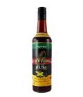 Rum Black Jamaica
