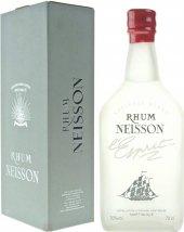 Rum Blanc L'esprit Neisson