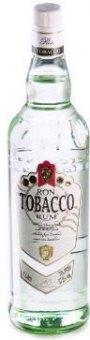 Rum Blanco Tobaco