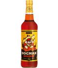 Bocman Bousov