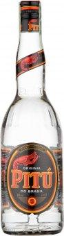 Rum Cachaca Pitú