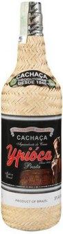Rum Cachaca Prata Ypióca Agroindustrial