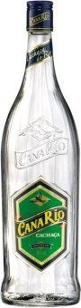 Rum Canario