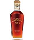 Rum Cartavio XO
