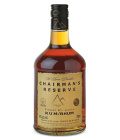 Rum Chairman's Reserve Finest St. Lucia