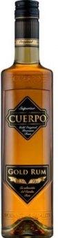 Rum Cuerpo