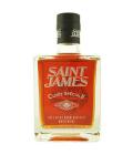 Rum Cuvée Speciale Saint James