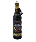 Rum Dominicano Elixir 7 Aňos Capitan Bucanero
