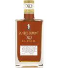 Rum Elixir X. O. Santos Dumont