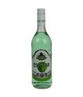 Rum Estelar