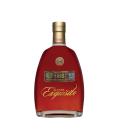 Rum Exquisito 1995 Oliver's