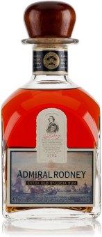 Rum Extra Old Admiral Rodney