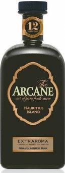 Rum Extraromas Arcane