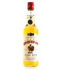 Rum Fine Barbados Cockspur