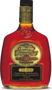 Rum Flor de Caňa