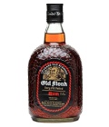 Rum Gold Old Monk