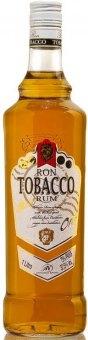 Rum Gold Tobaco