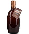 Rum Gran Reserva Don Rhon