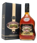 Rum Jamaica 12 YO Appleton Estate