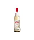 Rum kubánský Ron Rumbero