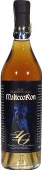 Rum Malteco