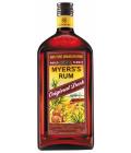 Rum Myers's