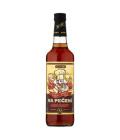 Rum na pečení Bousov