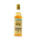 Rum Oro Liguero 5 YO Ron Caney