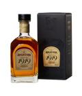 Rum Premium 8 YO Angostura