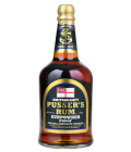 Rum Pussers