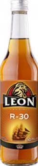 Leon R-30