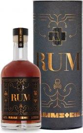 Rum Rammstein