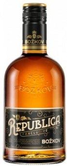 Rum Republica Božkov
