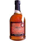 Rum Reserva Especial Espero