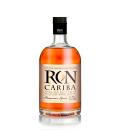 Rum Ron Cariba
