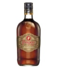 Rum Selectio Pampero