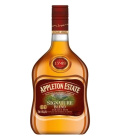 Rum Signature Blend Appleton Estate