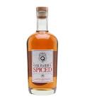 Rum Spiced Don Q
