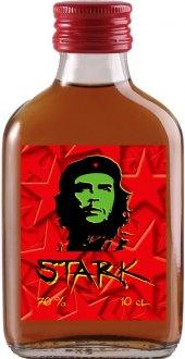 Rumový destilát Stark