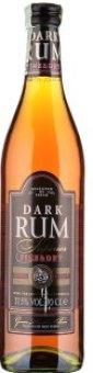 Rum Superior
